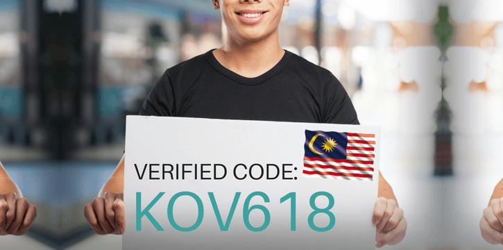 iHerb com   Use iHerb Code - KOV618   Explore Your Country Guide