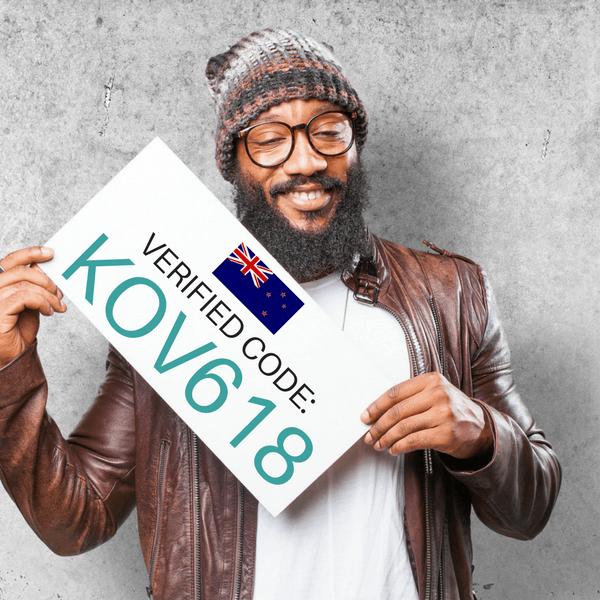 iHerb NZ Discount