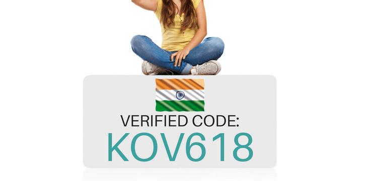 promo code iherb 2019