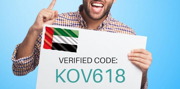 Iherb coupon code may 2018