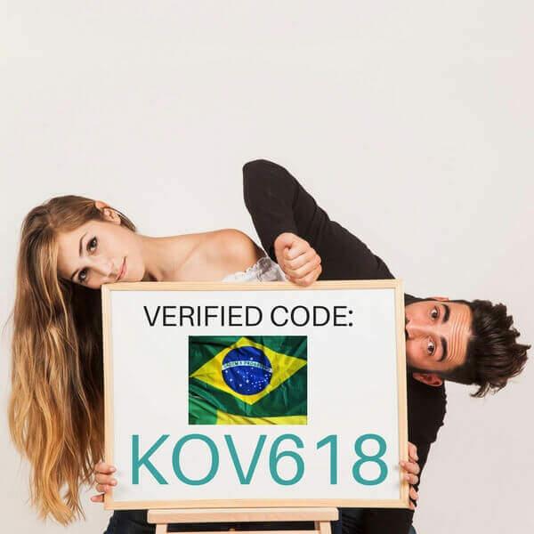 iHerb Brasil