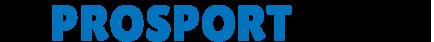 Prosport-club logo